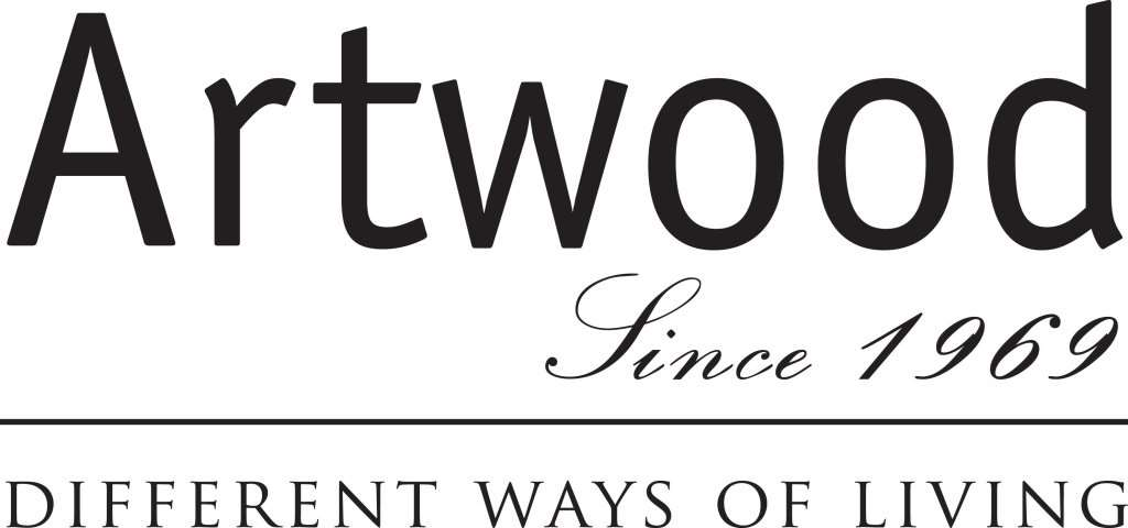 artwood_logo