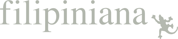 filipiania logo