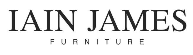 iain james - logo