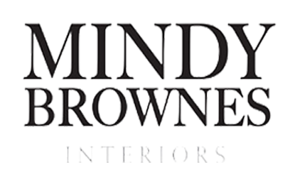 mindy-brownes-logo